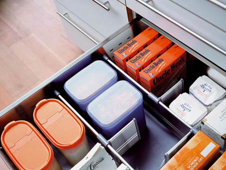 Tandembox Keuken Kast Inrichting Nl